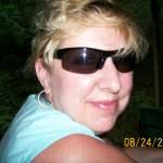 LeAnn Glass Profile Picture