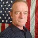 Graham Noble Profile Picture