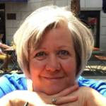 Beth Strayer Profile Picture