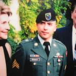 Esteban Trujillo de Gutierrez Profile Picture
