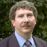 Tom Tatlow Profile Picture