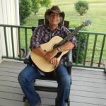 John Gonzales Profile Picture