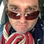 Mitch Berlow Profile Picture