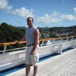 David Kerr Profile Picture