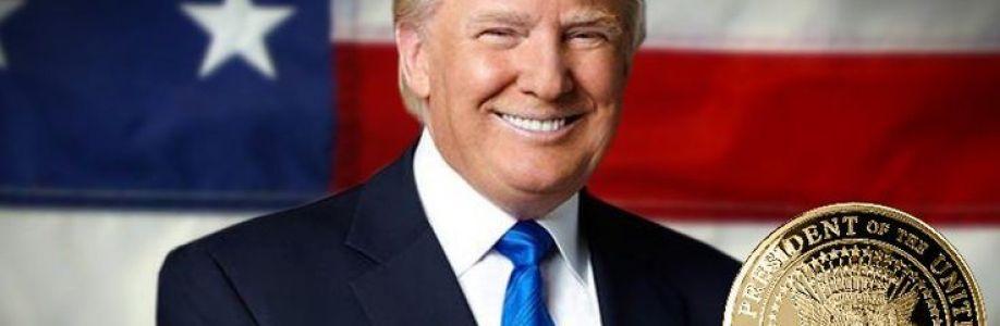 Trump Rocks Cover Image
