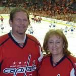 Cliff Scholl Profile Picture