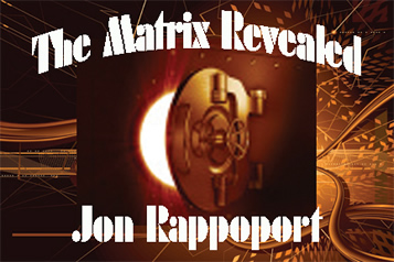 The deeper reason for drug ads on television « Jon Rappoport's Blog