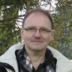 Constantin Buleandra Profile Picture