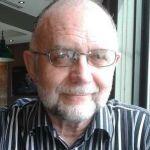 Herald Fritz Profile Picture