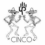 UpCinco Profile Picture