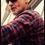 SteveHutt Profile Picture