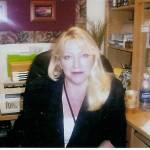Glynnda White Profile Picture