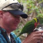 Bryan Todd Profile Picture