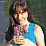 Barbara Flees Profile Picture