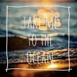 Take Me To The Ocean! Profile Picture