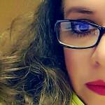 SusiMotz Profile Picture