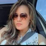 Rebecca Dopson Profile Picture