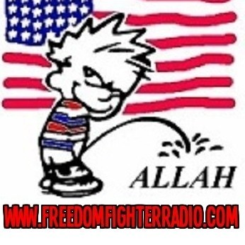 What Is Real Freedom? – Freedom Fighter Radio