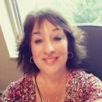 Ruthann Greco Profile Picture