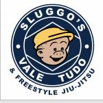 Real_sluggo Profile Picture