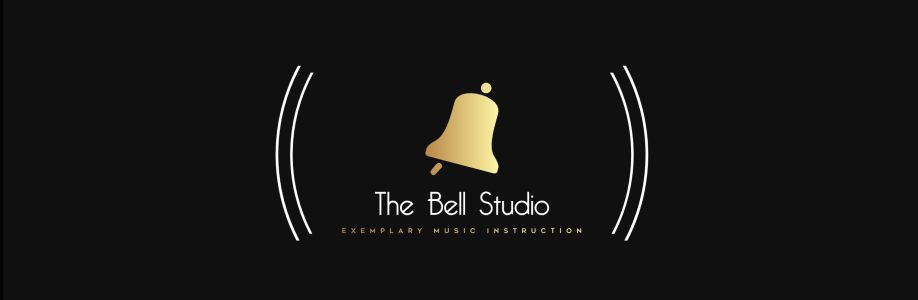 The Bell Studio Cover Image