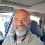 Stephen Walz Profile Picture
