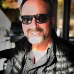 Max Roberts Profile Picture