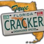 Florida Cracker Profile Picture