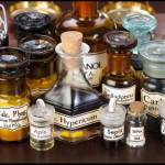 Homeopathy Many Ways Profile Picture