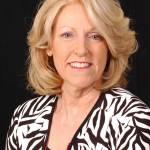 Barbara Day Profile Picture
