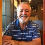 randy Willett Profile Picture