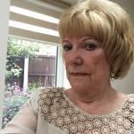 Marie Robinson Profile Picture