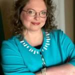 Marjorie Shull Profile Picture