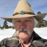Bobby Phillips Profile Picture