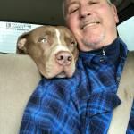 Rick Buesing Profile Picture