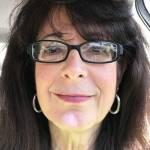 Nance Simunek Profile Picture