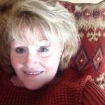 Cherie Cade Profile Picture