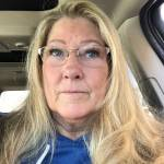 Marleah Cox Profile Picture