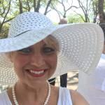 Dianna M Profile Picture