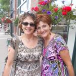 Cindy Glenn Profile Picture