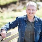 TinaKBaker Profile Picture