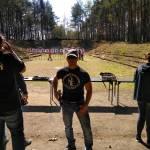 Andrzej Profile Picture