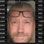 Jan Sundberg Profile Picture