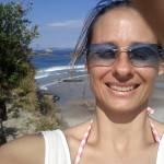 Teresa Peredo Profile Picture