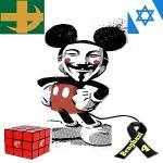 Anon E Mouse Profile Picture