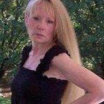 DarlenaHarmon Profile Picture