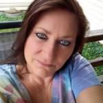 Stacy Duke Profile Picture