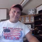 Dale Kravets Profile Picture