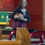 Roberta Johnson Profile Picture
