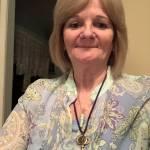 SusanGOMarra Profile Picture